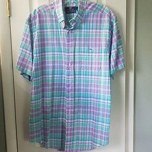 VV casual shirt